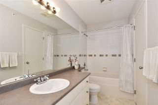 """Photo 8: 410 6833 VILLAGE GREEN in Burnaby: Highgate Condo for sale in """"Carmel by Adera"""" (Burnaby South)  : MLS®# R2104902"""