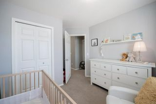 Photo 26: 79 Country Village Gate NE in Calgary: Country Hills Village Row/Townhouse for sale : MLS®# A1125396