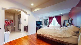 Photo 44: 14823 14 Street in Edmonton: Zone 35 House for sale : MLS®# E4236593