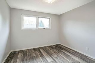 Photo 22: 19 CATARACT Road SW: High River Row/Townhouse for sale : MLS®# A1054115