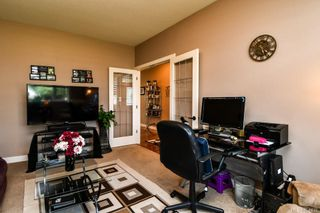 Photo 19: 914 Cordero Cres in : CR Willow Point House for sale (Campbell River)  : MLS®# 867439