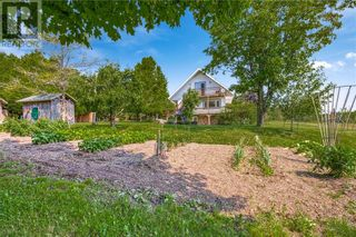Photo 7: 2132 Poplar Road in Evansville: Agriculture for sale : MLS®# 2097424