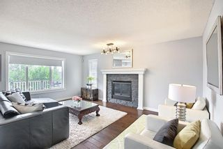 Photo 15: 196 Edgeridge Circle NW in Calgary: Edgemont Detached for sale : MLS®# A1138239