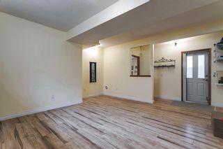 Photo 28: 33 Westfall Crescent: Okotoks Detached for sale : MLS®# A1131373