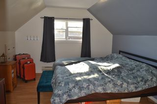 Photo 21: 919 Tyndal Road in Amherst: 101-Amherst,Brookdale,Warren Residential for sale (Northern Region)  : MLS®# 202106646