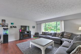 Photo 16: 123 Storrie Rd in : CR Campbell River South House for sale (Campbell River)  : MLS®# 878518