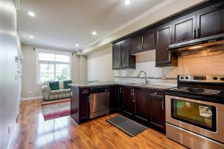 """Photo 6: 38 9405 121 Street in Surrey: Queen Mary Park Surrey Townhouse for sale in """"RED LEAF"""" : MLS®# R2566948"""