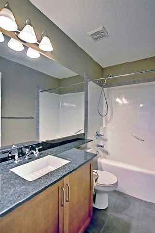 Photo 24: 105 Valley Woods Way NW in Calgary: Valley Ridge Detached for sale : MLS®# A1143994