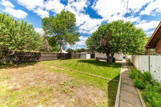 Photo 31: 15411 110 Avenue in Edmonton: Zone 21 House for sale : MLS®# E4251580
