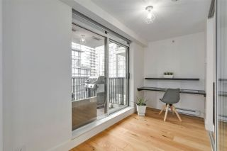 "Photo 14: 701 1055 HOMER Street in Vancouver: Yaletown Condo for sale in ""DOMUS"" (Vancouver West)  : MLS®# R2245913"