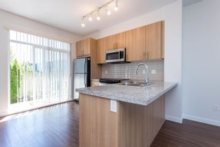 Photo 2: 32 31098 WESTRIDGE Place in Abbotsford: Abbotsford West Townhouse for sale : MLS®# R2625753