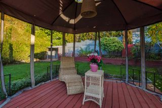 Photo 19: 2390 HARPER Drive in Abbotsford: Abbotsford East House for sale : MLS®# R2218810