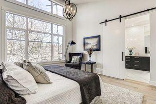 Photo 16: 3021 28 Street SW in Calgary: Killarney/Glengarry Semi Detached for sale : MLS®# A1080468