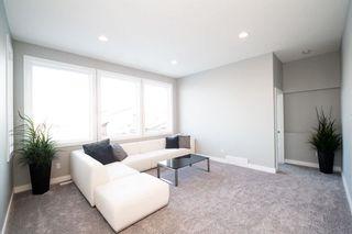Photo 9: 6823 Knox Loop SW in Edmonton: Zone 56 House for sale : MLS®# E4244624