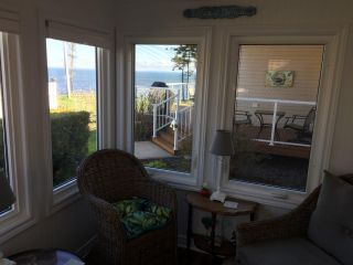 Photo 26: 191 Otter Pond Road in Chance Harbour: 108-Rural Pictou County Residential for sale (Northern Region)  : MLS®# 202017610