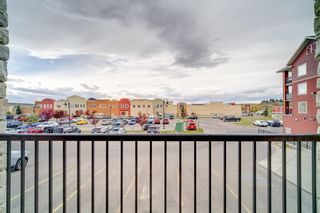 Photo 31: 1207 505 RAILWAY Street W: Cochrane Apartment for sale : MLS®# A1149928