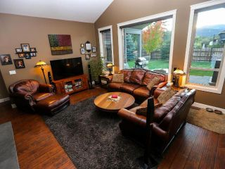 Photo 14: 4697 SPRUCE Crescent: Barriere House for sale (North East)  : MLS®# 164546