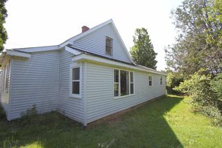Photo 3: 85 CHURCH Street in Digby: 401-Digby County Residential for sale (Annapolis Valley)  : MLS®# 202121482