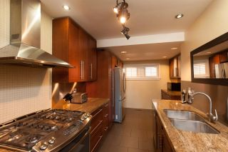 Photo 9: 1044 LILLOOET ROAD in North Vancouver: Lynnmour Townhouse for sale : MLS®# R2050192