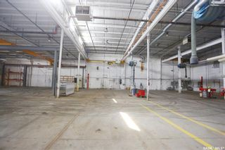 Photo 33: 2215 Faithfull Avenue in Saskatoon: North Industrial SA Commercial for sale : MLS®# SK805183