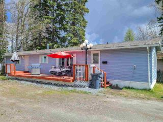Photo 4: 3904 RICHET Street in Prince George: West Austin Manufactured Home for sale (PG City North (Zone 73))  : MLS®# R2578672