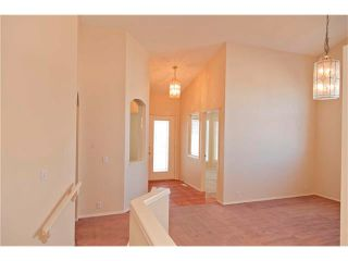 Photo 9: 226 CHAPARRAL Villa(s) SE in Calgary: Chaparral House for sale : MLS®# C4049404