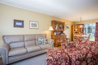 Photo 4: 11080 BIRD Road in Richmond: East Cambie House for sale : MLS®# R2380365