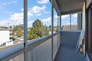 Photo 23: 305 1188 Yates St in : Vi Downtown Condo for sale (Victoria)  : MLS®# 885939