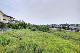 Photo 50: 117 Tuscarora Circle NW in Calgary: Tuscany Detached for sale : MLS®# A1136293