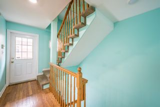 Photo 14: 5227B South Street in Halifax: 2-Halifax South Residential for sale (Halifax-Dartmouth)  : MLS®# 202115918