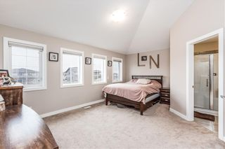 Photo 15: 1362 Kings Heights Way: Airdrie Detached for sale : MLS®# A1012710
