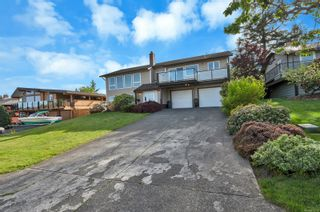 Photo 48: 1656 Passage View Dr in : CR Willow Point House for sale (Campbell River)  : MLS®# 875303