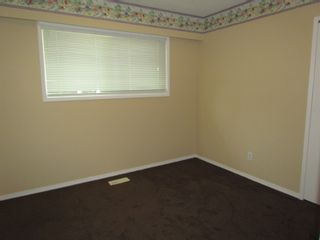 Photo 8: 2211 BAKERVIEW ST in ABBOTSFORD: Abbotsford West House for rent (Abbotsford)