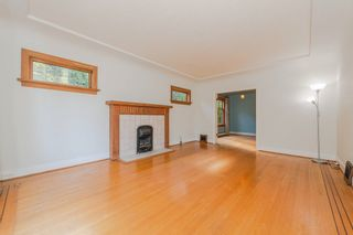 Photo 3: 3116 W 3RD AVENUE in Vancouver: Kitsilano House for sale (Vancouver West)  : MLS®# R2398955