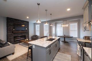 Photo 50: 94 ASTORIA Crescent: Devon House Half Duplex for sale : MLS®# E4265548