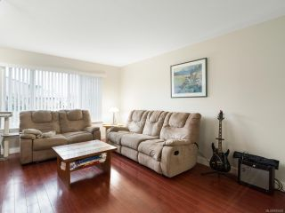 Photo 32: A 3638 TYEE DRIVE in CAMPBELL RIVER: CR Willow Point Half Duplex for sale (Campbell River)  : MLS®# 835593