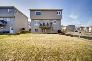 Photo 31: 16 Hanwell Drive in Middle Sackville: 25-Sackville Residential for sale (Halifax-Dartmouth)  : MLS®# 202107694