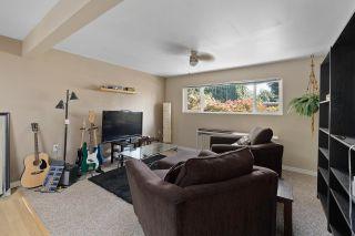Photo 22: 21175 122 Avenue in Maple Ridge: Northwest Maple Ridge House for sale : MLS®# R2602018