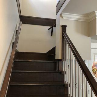 Photo 7: 1 7256 STRIDE Avenue in Burnaby: Edmonds BE 1/2 Duplex for sale (Burnaby East)  : MLS®# R2345015