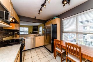 """Photo 7: 129 332 LONSDALE Avenue in North Vancouver: Lower Lonsdale Condo for sale in """"CALYPSO"""" : MLS®# R2295234"""