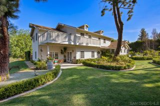 Photo 6: SAN DIEGO House for sale : 5 bedrooms : 3412 Buena Creek Road in Vista