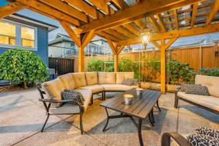 Photo 39:  in Burnaby: Government Road House for sale (Burnaby North)  : MLS®# R2499559