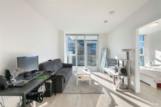 Photo 15: 2301 7303 NOBLE LANE in Burnaby: Edmonds BE Condo for sale (Burnaby East)  : MLS®# R2518163