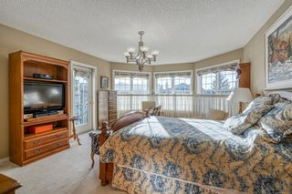 Photo 23: 2160 Vimy Way SW in Calgary: Garrison Woods Detached for sale : MLS®# A1096852