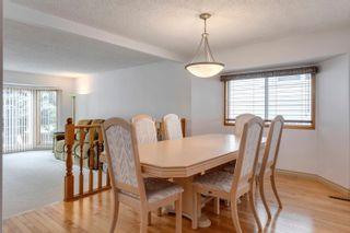 Photo 17: 10712 11 Avenue in Edmonton: Zone 16 House for sale : MLS®# E4256325