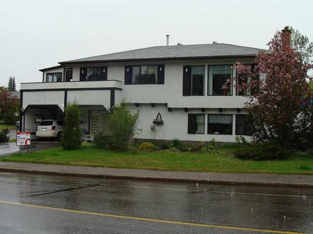 Main Photo: 1209 N OSPIKA BOULEVARD in : Highland Park House for sale : MLS®# N219465