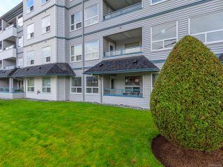Photo 30: 109 1631 Dufferin Cres in NANAIMO: Na Central Nanaimo Condo for sale (Nanaimo)  : MLS®# 834938