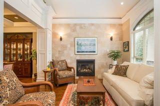 "Photo 7: 3118 162 Street in Surrey: Morgan Creek House for sale in ""MORGAN ACRES"" (South Surrey White Rock)  : MLS®# R2550764"