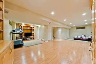 Photo 31: EDGEBROOK GV NW in Calgary: Edgemont House for sale