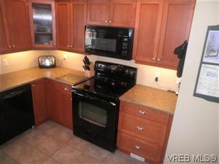 Photo 4: 2284 Church Hill Dr in SOOKE: Sk Sooke Vill Core House for sale (Sooke)  : MLS®# 597553